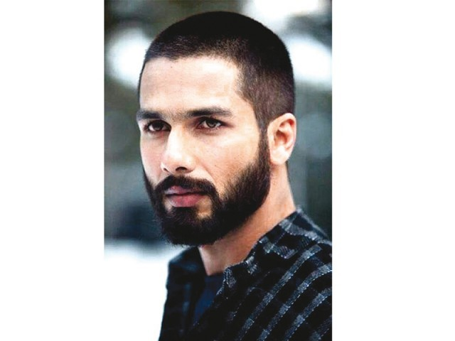 Haider made Kapoor feel inadequate as an actor