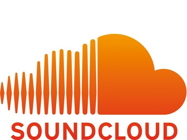 SoundCloud nearing deals with record labels