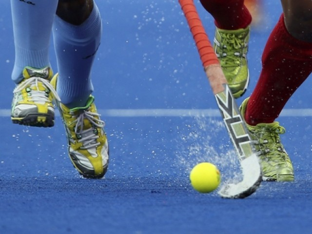 Asian Games 2tan maintain winning streak with 2-0 victory against China