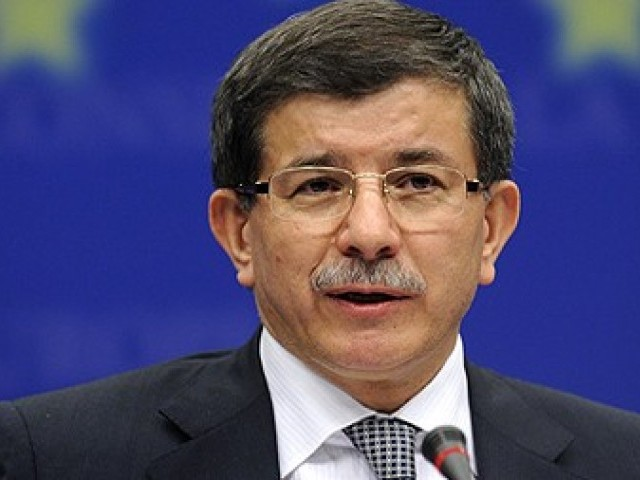 Turkey secures release of 49 hostages seized in northern Iraq