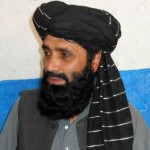 Top TTP commander killed in Afghanistan: sources