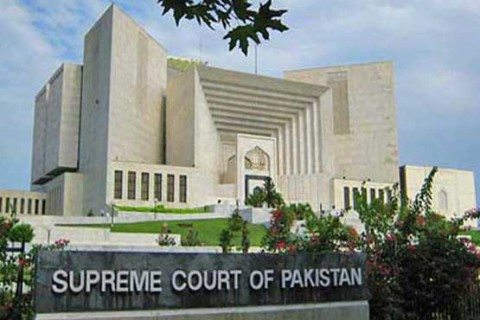 Supreme Court annuls 74 'illegal' appointments in IHC