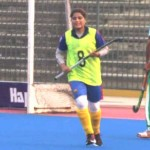 Breaking stereotypes: Hina Kanwal's dream comes true