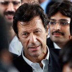 Govt won't be able to bear consequences in case of hindering Raiwind rally: Khan