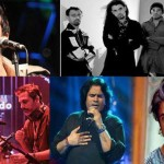 Pakistani songs from 2000s that'll take you back in time