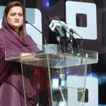 Film industry plays significant role in projecting culture, values: Marriyum