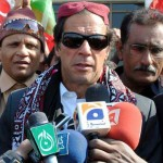 Imran Khan extends wishes on Sindh Culture Day