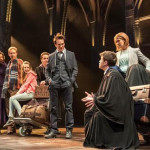 'Harry Potter and the Cursed Child' plans 2018 New York debut
