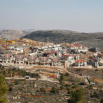 UN takes aim at calls for Israeli annexation of West Bank
