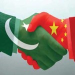 Pakistan to repay $500 million loan to China
