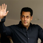 Salman Khan cleared in illegal arms case