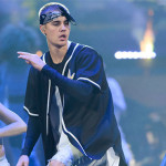 Tickets for Justin Bieber's India concert go as up as Rs 76,790