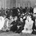 On this day in 1974, Lahore hosted the fated leaders of Islamic world