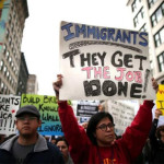 White House delays revamped immigration order to next week: official