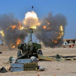 Iraqi security forces storm Mosul airport, military base