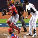 Baseball: USA routs Puerto Rico to claim Classic crown