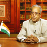Indian President extends greetings to Pakistani nation, govt on national day