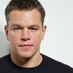 Matt Damon in Fast 9?