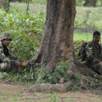 Maoist rebels kill 24 police in central India: official