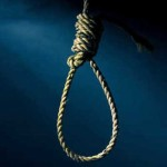 Four 'hardcore terrorists' hanged in Khyber Pakhtunkhwa jail: ISPR