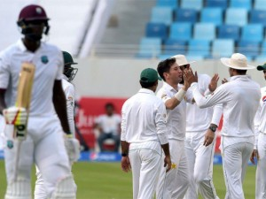 798431-PakistanvsWestindies-1492742891-223-640x480