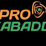 India stops participation of Pakistan players in Pro Kabaddi League