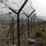 ISPR rejects Indian claim of destroying Pakistani post across LoC