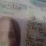 Separate category for transgenders added to the Pakistani passport