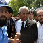 SC to indict Nehal Hashmi on July 10
