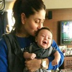 Difficult to manage professional, personal life with baby, says Kareena
