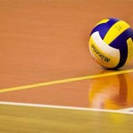 Pakistan Volleyball Federation to hold trials on August 27