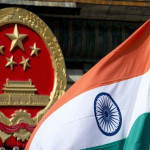 India says China stand-off will end 'soon'