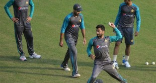 931391-pakteampractice-1505163806-843-640x480
