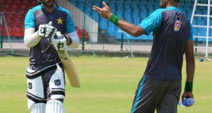 939289-pakistancricketteampractice-1505822218-554-640x480
