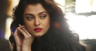 1004081-aishwaryaraimainimage-1511253861-484-640x480