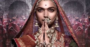 984644-padmavatiposterx-1509633767-718-640x480