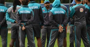 1063250-pakteampractice-1516397751-770-640x480